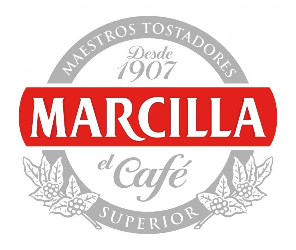 comprar-cafe-marcilla-molido
