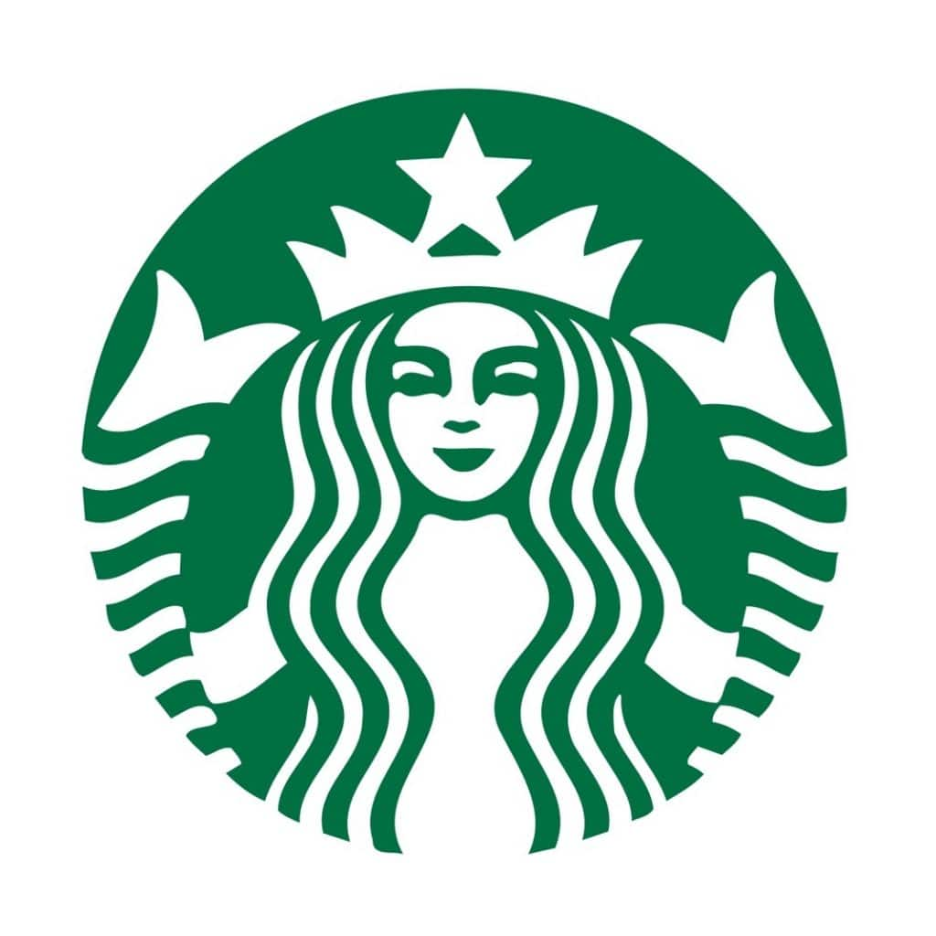 comprar-cafe-starbucks-molido
