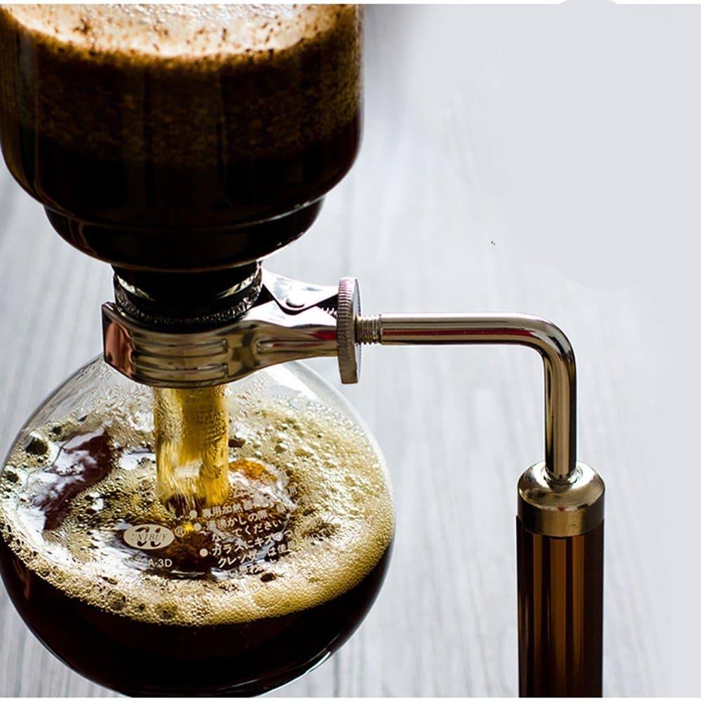 cafetera-cona-como-funciona