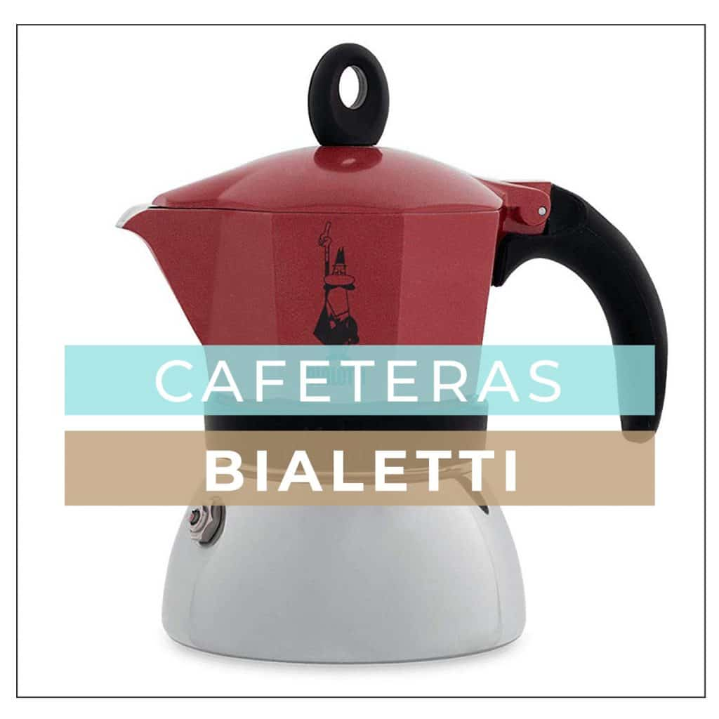 cafeteras-bialetti-black-friday