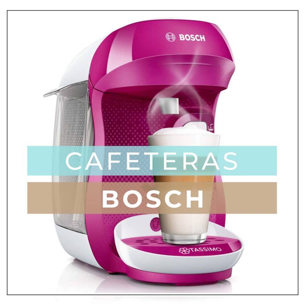 cafeteras-bosch-black-friday