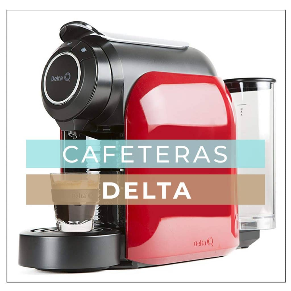 cafeteras-delta-black-friday