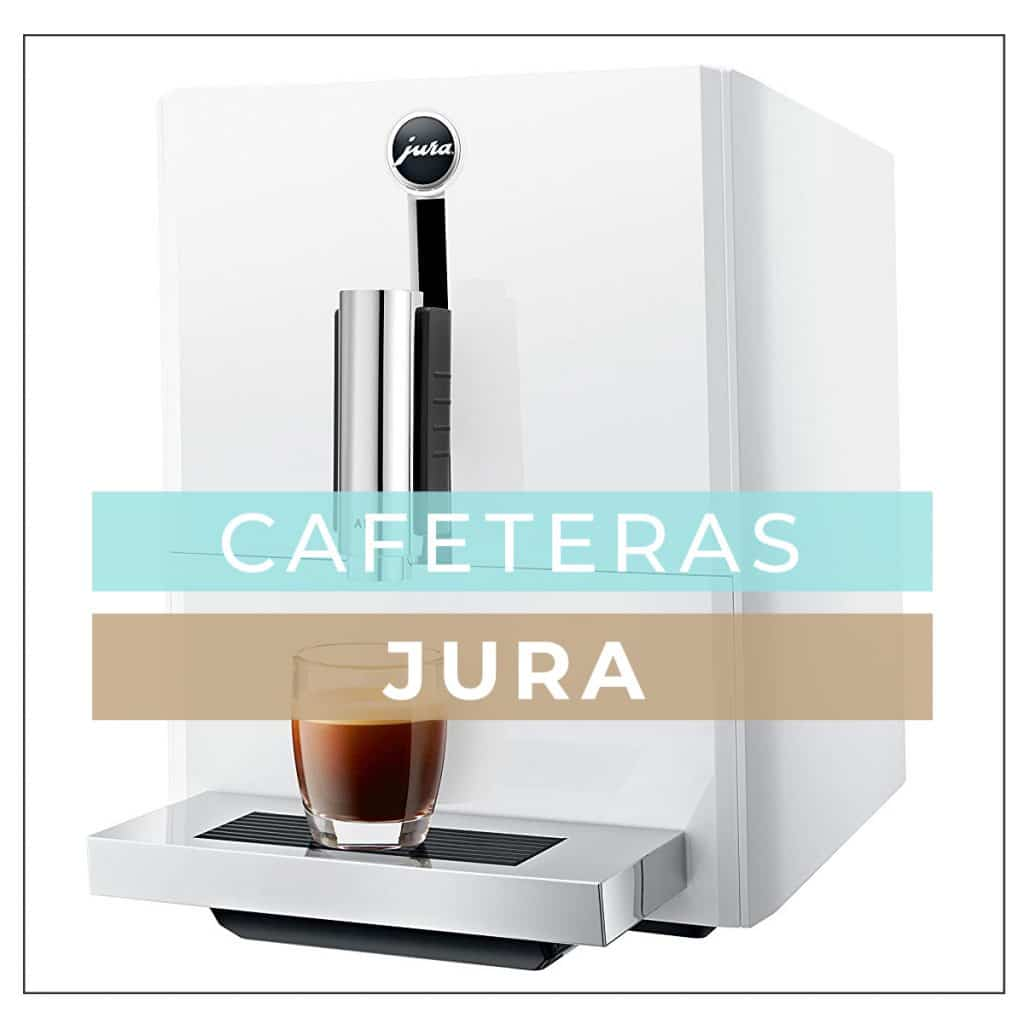 cafeteras-jura-black-friday