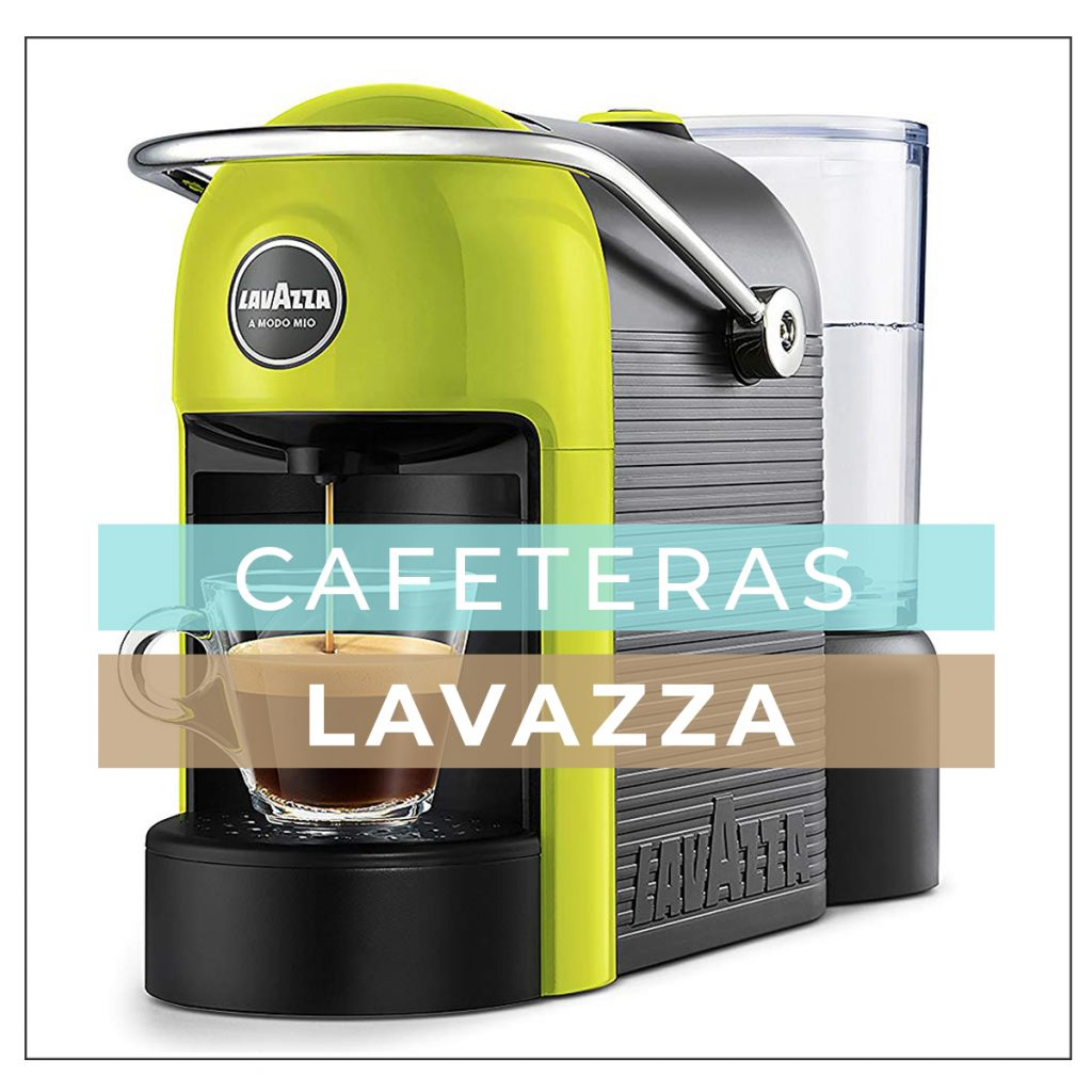 cafeteras-lavazza-black-friday