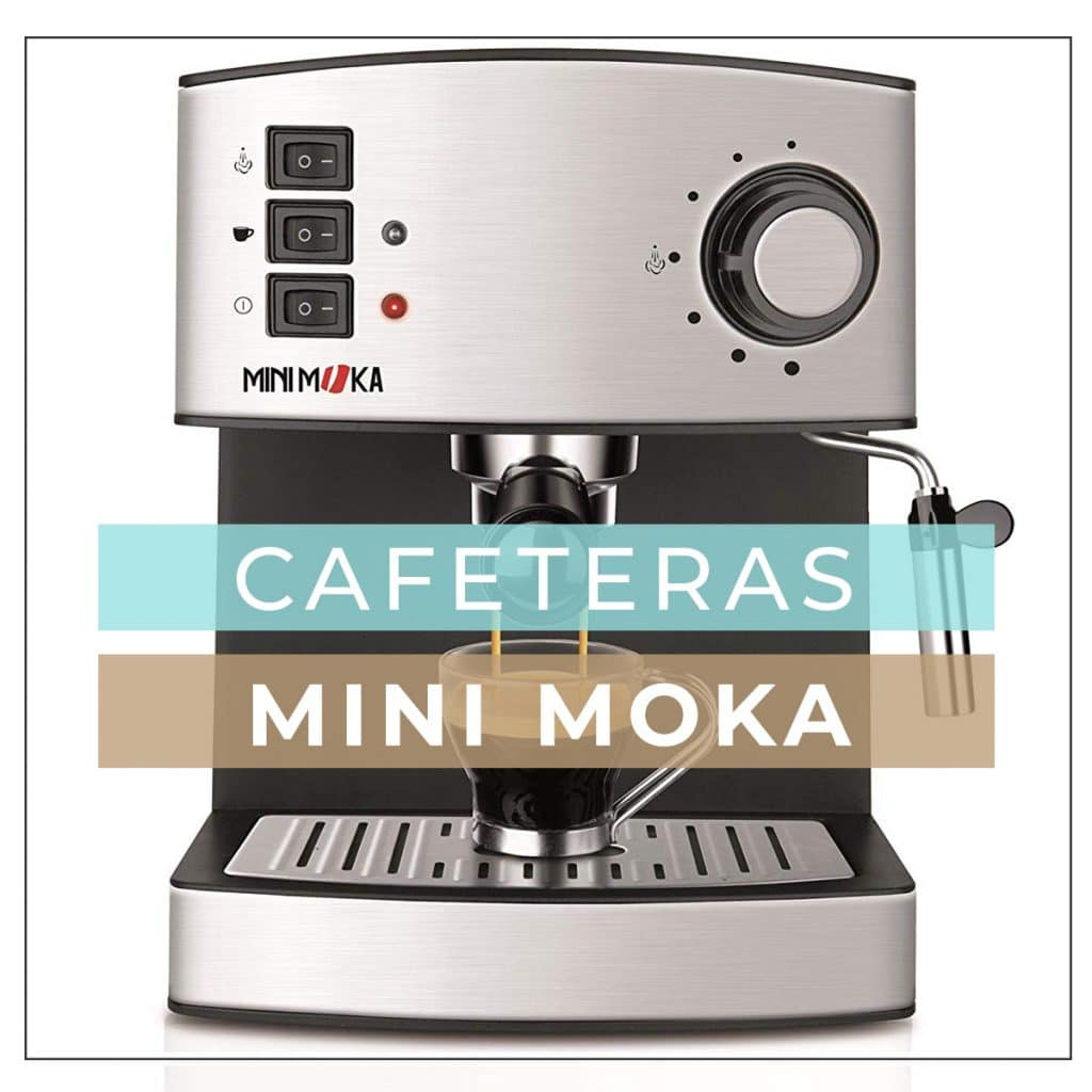 cafeteras-minimoka-black-friday