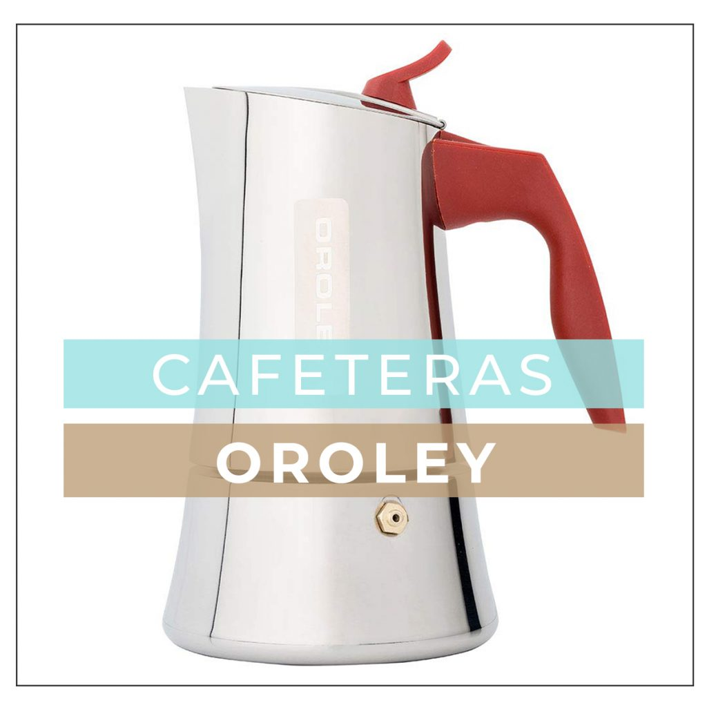 cafeteras-oroley-black-friday