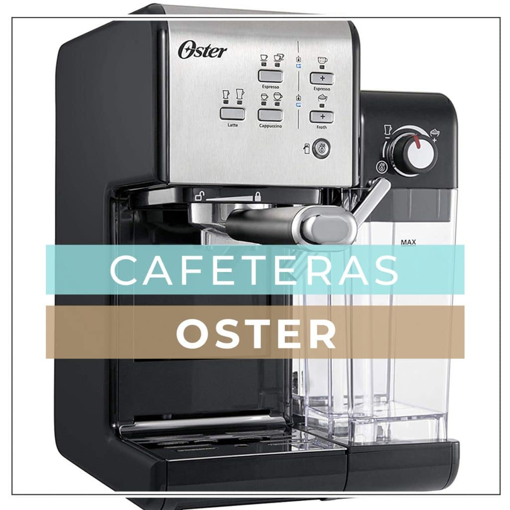 cafeteras-oster-black-friday