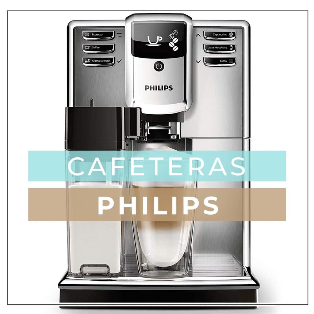 cafeteras-philips-black-friday