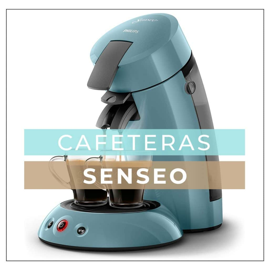 cafeteras-senseo-black-friday