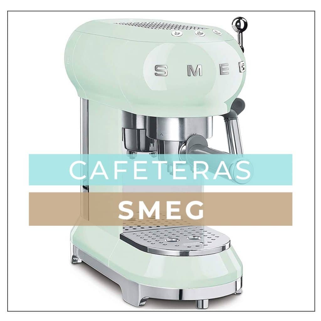cafeteras-smeg-black-friday