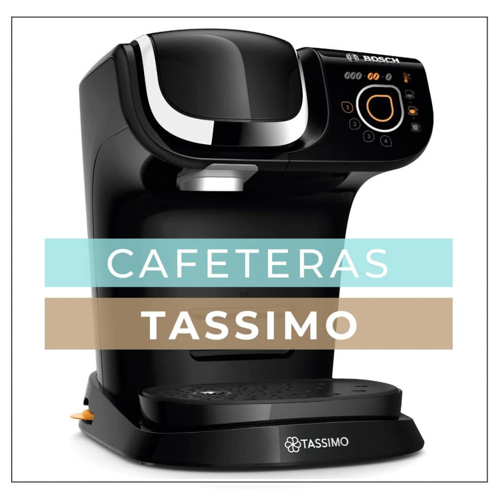 cafeteras-tassimo-black-friday