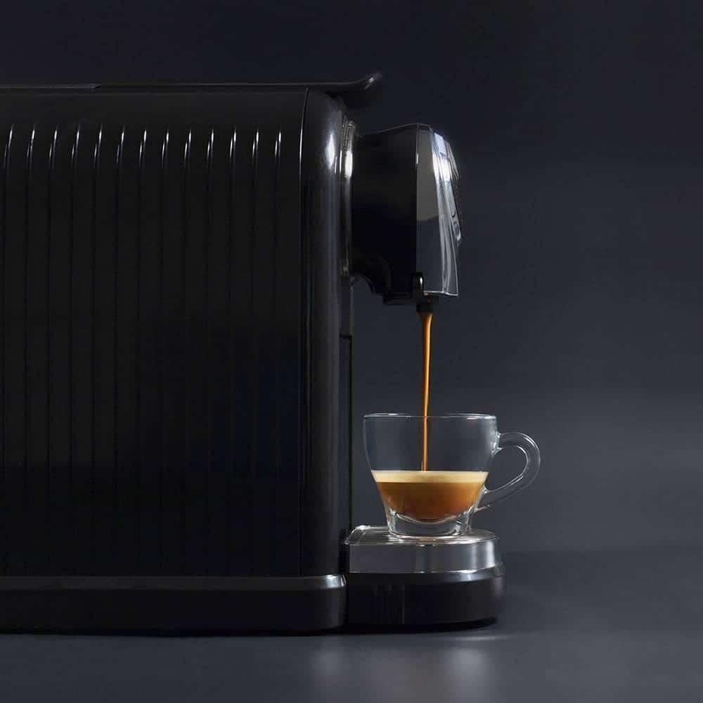 mejor-cafetra-nespresso