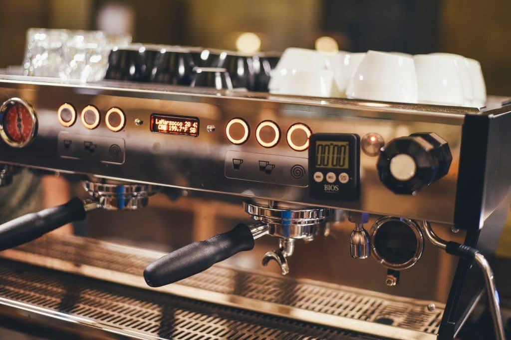 mejores-cafeteras-industriales
