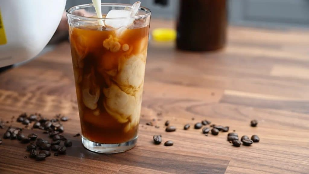 cafe-cold-brew