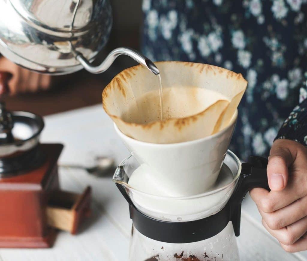 cafe-infusionado
