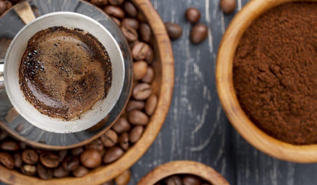 cafe-puchero