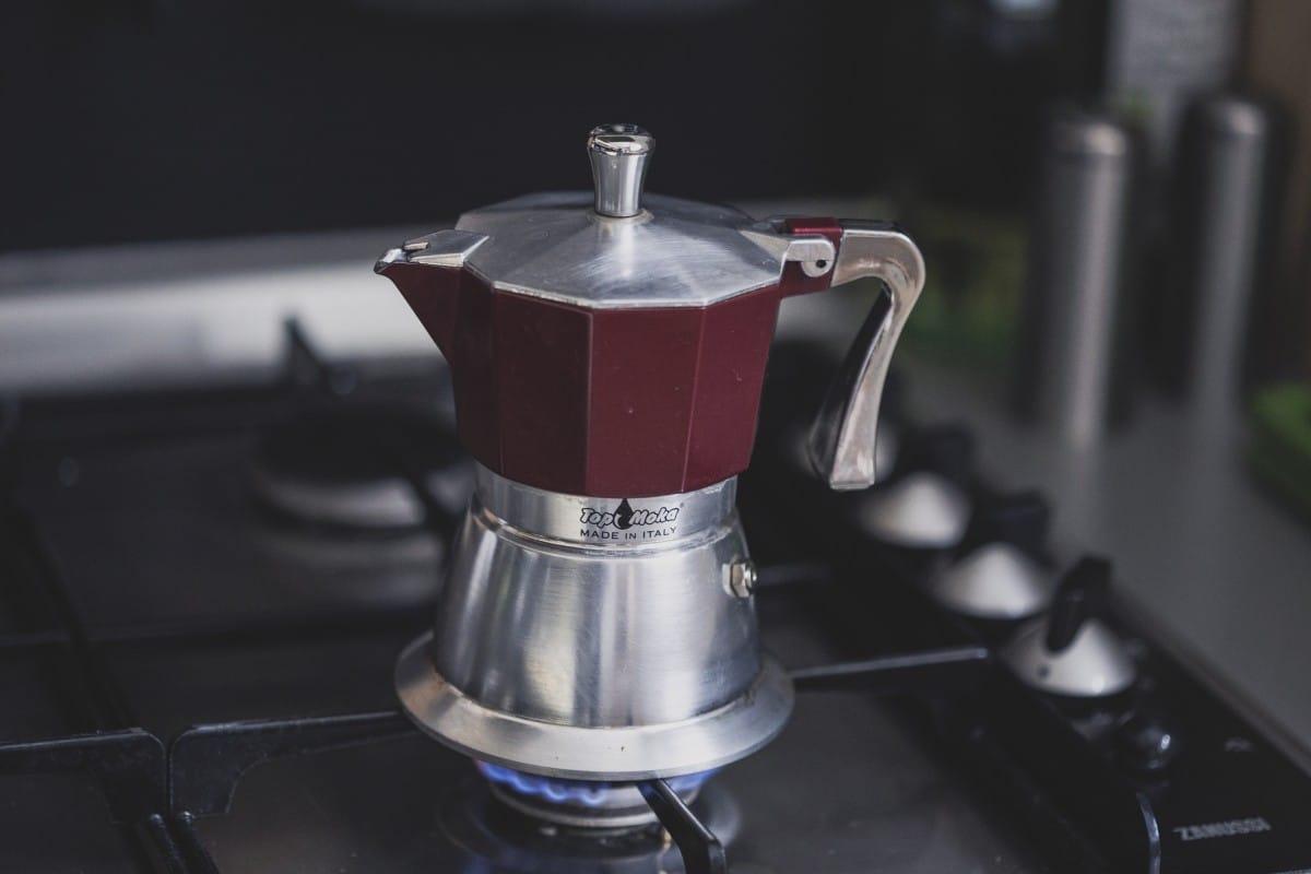 cafetera-moka