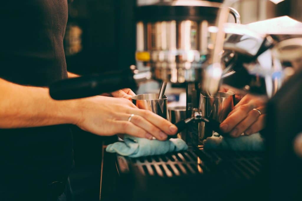 limpieza-cafetera-industrial
