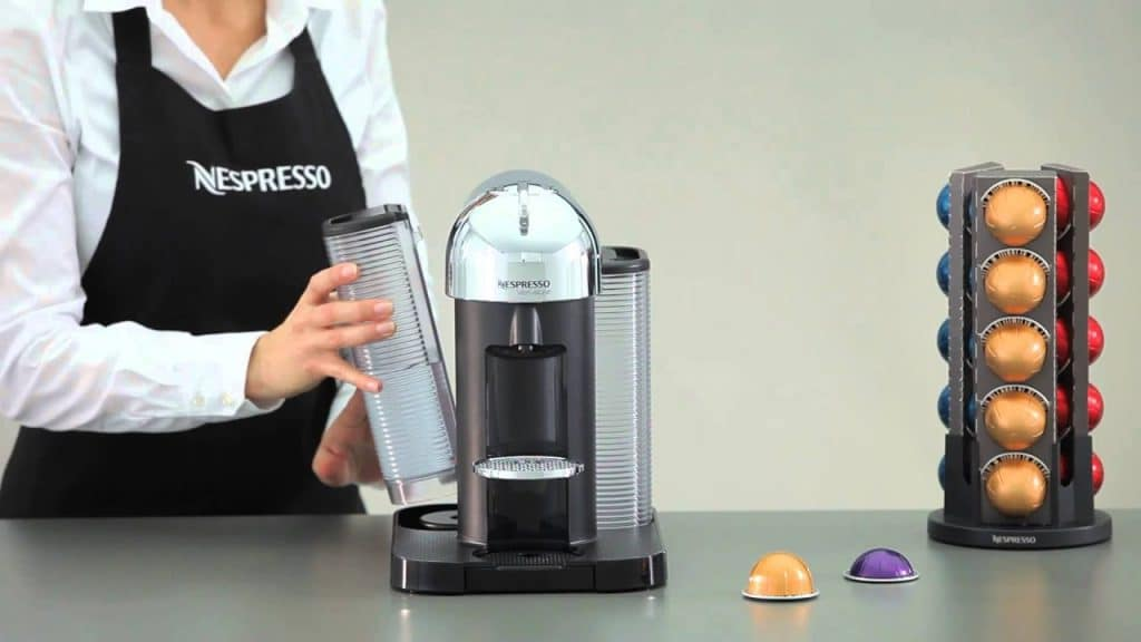 limpiar-cafetera-nespresso