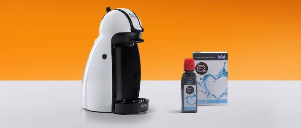 limpeza-dolce-gusto