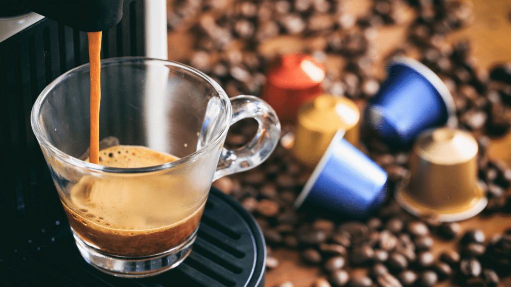 cafetera-capsulas-nespresso