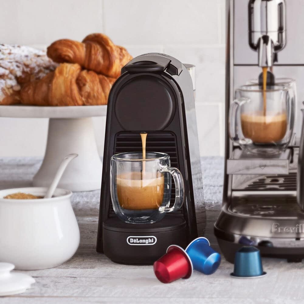 cafetera-nespresso-barata