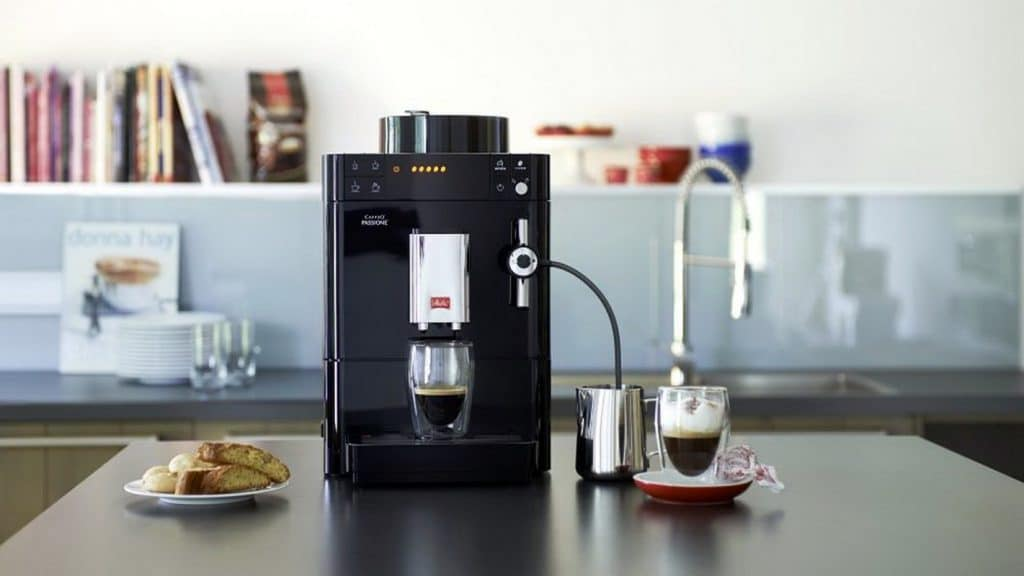 cafeteras-melitta-automaticas