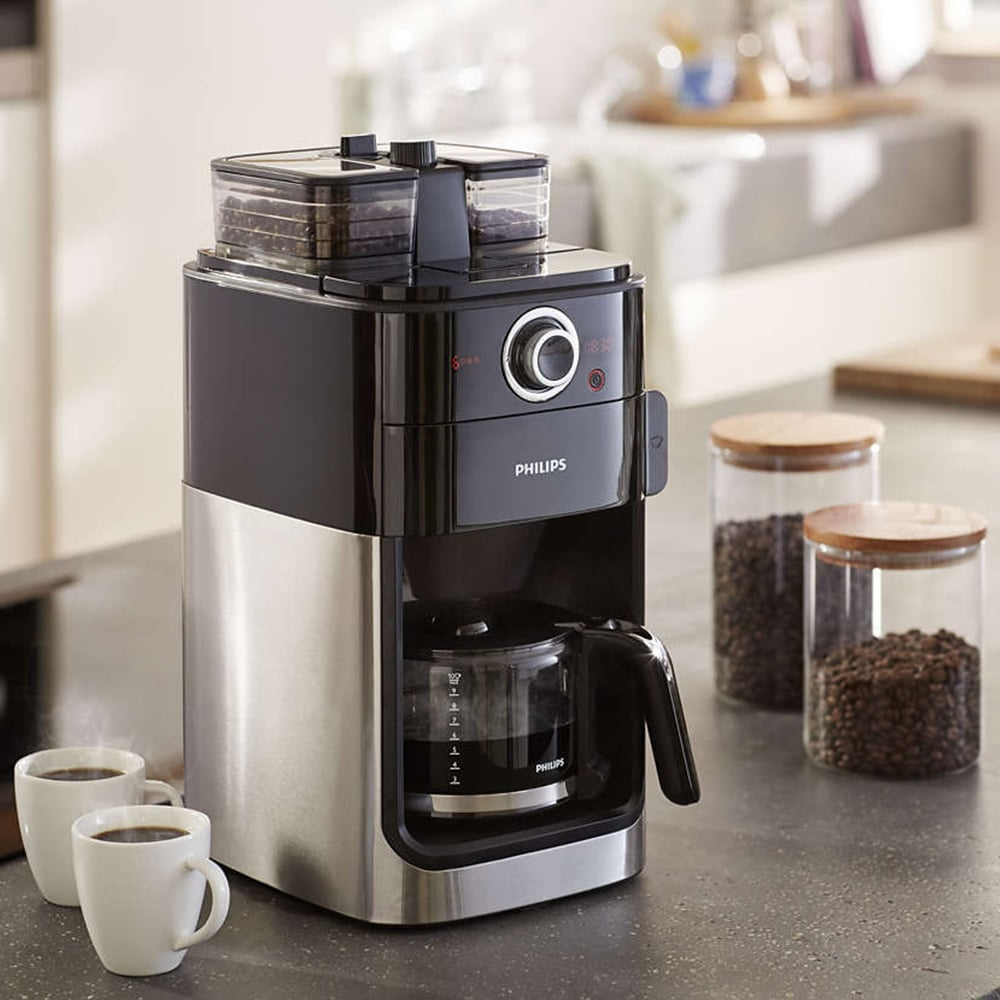 cafeteras-philips-goteo