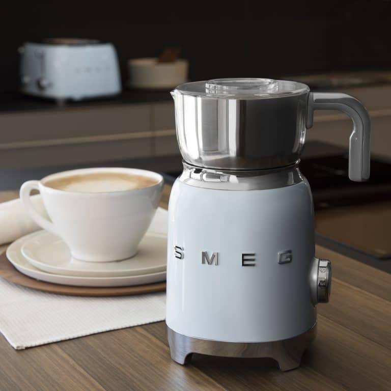 espumadores-leche-automaticos