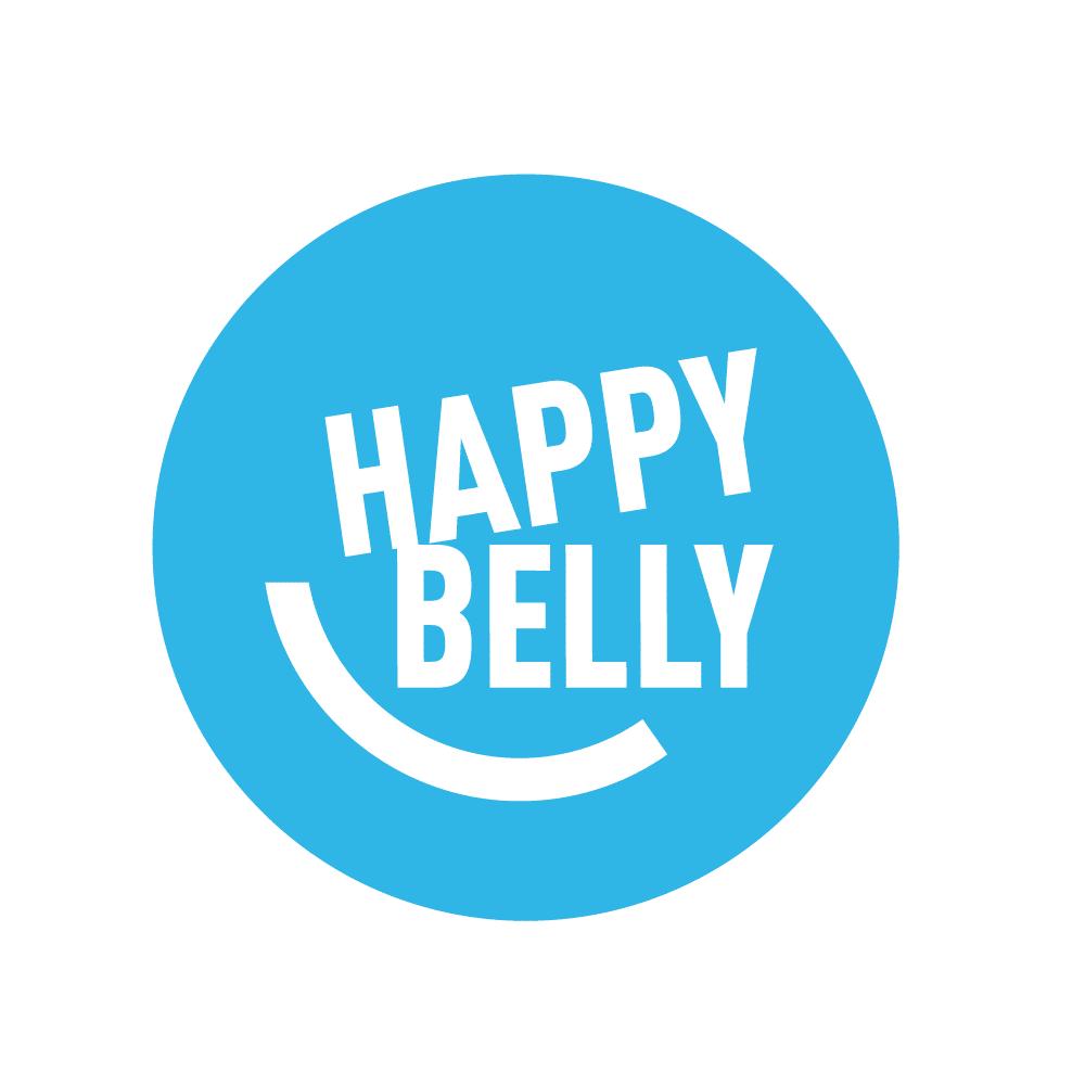 comprar-cafe-happy-belly-molido