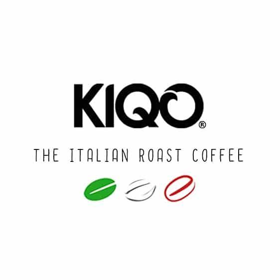 comprar-cafe-kiqo-molido