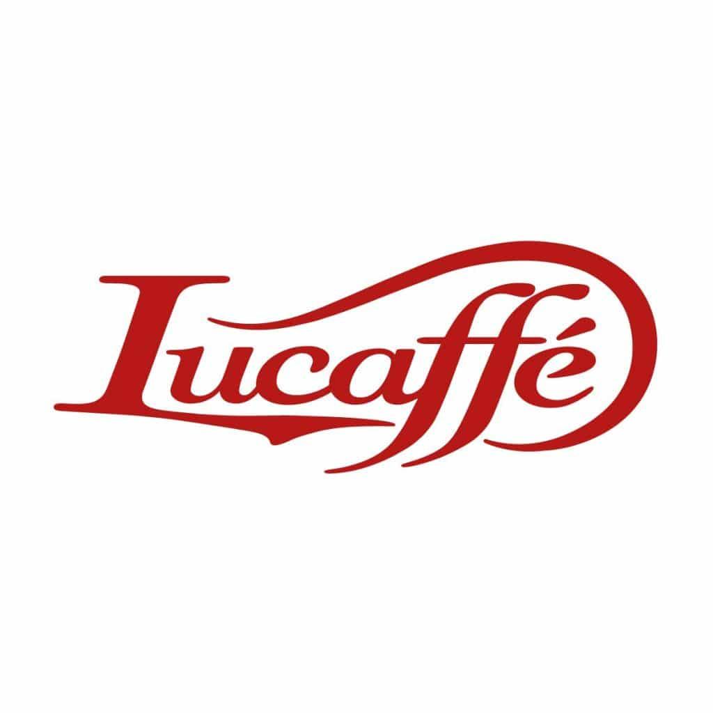 comrar-cafe-lucaffe-grano