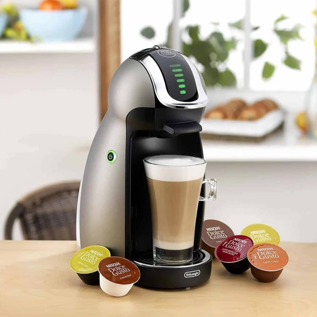 mejores-dolce-gusto